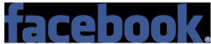 Staffing Company Reviews Tulsa Oklahoma City on Facebook