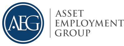 Asset Employment Group