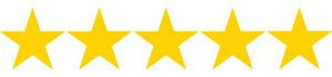 Staffing Company Reviews Tulsa Oklahoma City